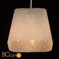 Подвесной светильник De Markt Перегрина 703010503