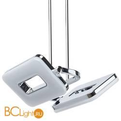 Подвесной светильник De Markt Платлинг 661011102