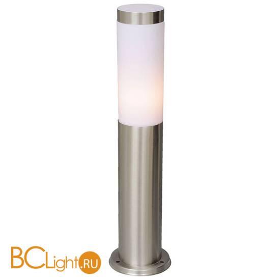 Садово-парковый фонарь De Markt Плутон 809040201