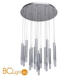 Подвесной светильник De Markt Ракурс 631013816