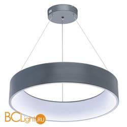 Подвесной светильник De Markt Ривз 674011401