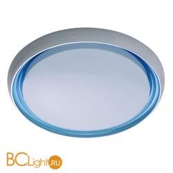 Потолочный светильник De Markt Ривз 674011501