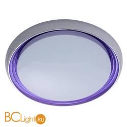 Потолочный светильник De Markt Ривз 674011701