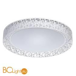 Потолочный светильник De Markt Ривз 674012201
