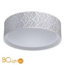 Потолочный светильник De Markt Ривз 674012501