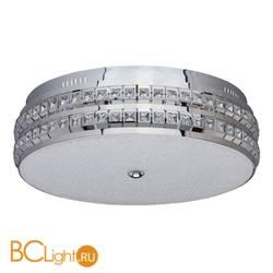 Потолочный светильник De Markt Ривз 674013501