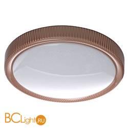 Потолочный светильник De Markt Ривз 674013801