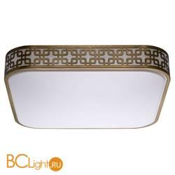 Потолочный светильник De Markt Ривз 674015001