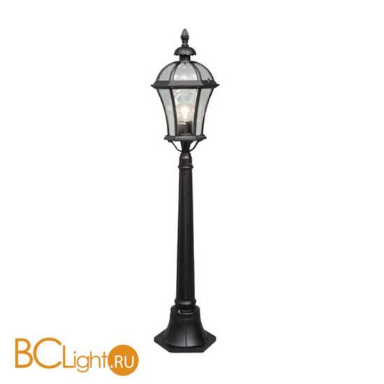 Садово-парковый фонарь De Markt Сандра 811040501