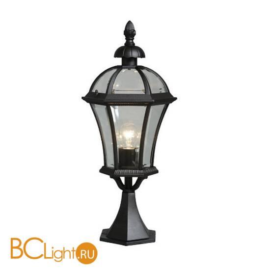 Садово-парковый фонарь De Markt Сандра 811040201
