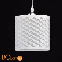 Подвесной светильник De Markt Скарлет 333012201