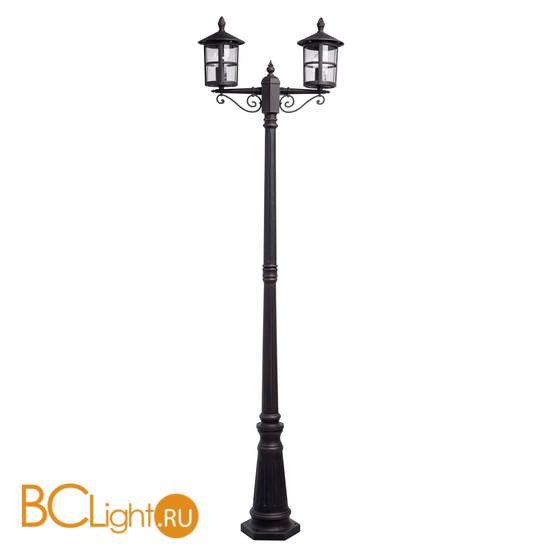 Садово-парковый фонарь De Markt Телаур 806041202