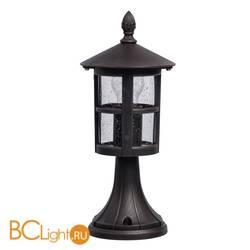 Садово-парковый фонарь De Markt Телаур 806040901