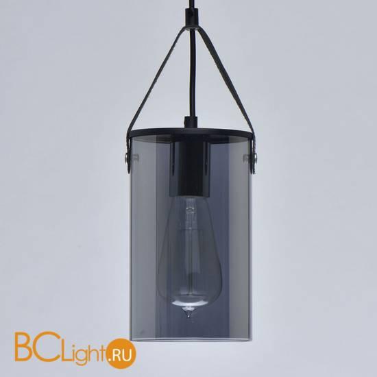 Подвесной светильник De Markt Тетро 673014701