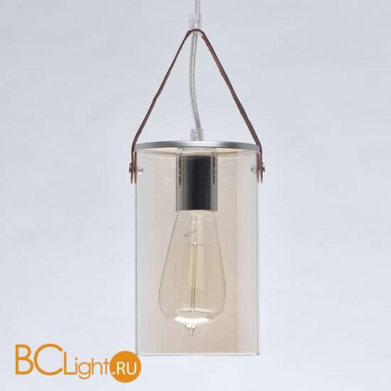 Подвесной светильник De Markt Тетро 673014801