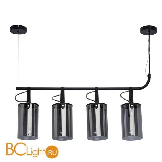 Подвесной светильник De Markt Тетро 673014504