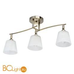 Потолочный светильник De Markt Тетро 673014303
