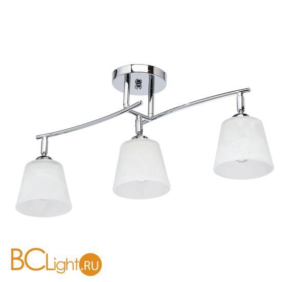 Потолочный светильник De Markt Тетро 673014403