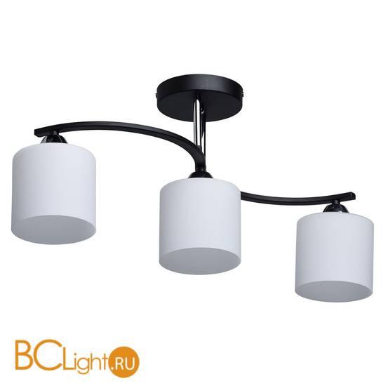 Потолочный светильник De Markt Тетро 673011203