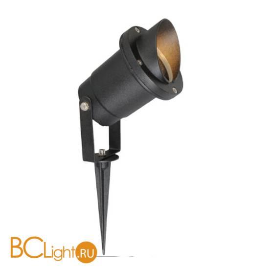 Садово-парковый фонарь De Markt Титан 808040401