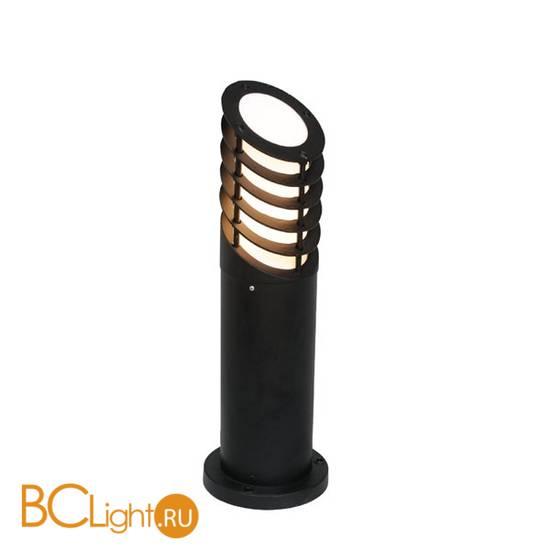Садово-парковый фонарь De Markt Уран 803040401