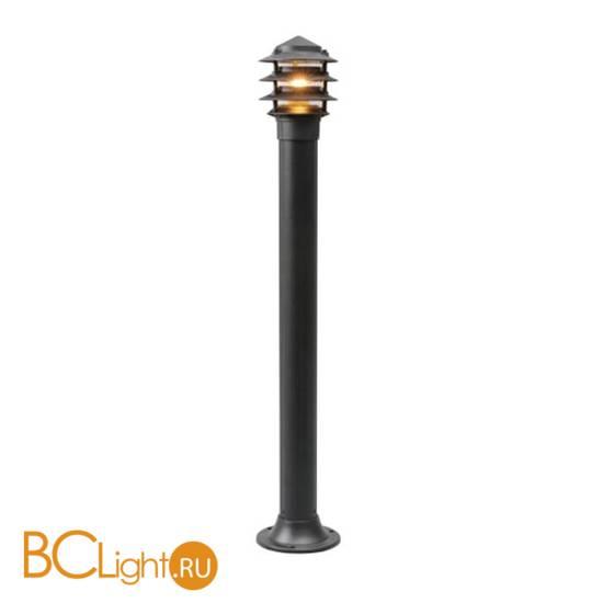 Садово-парковый фонарь De Markt Уран 803040601