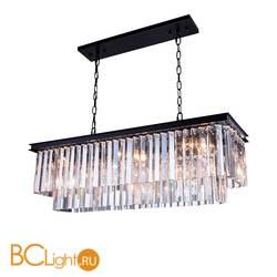 Подвесной светильник DeLight Collection 1920s Odeon 3001-D10