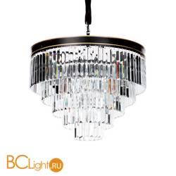 Подвесной светильник DeLight Collection 1920s Odeon BRCH9029-60