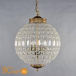 Подвесной светильник DeLight Collection 19th c. Casbah 8980-6D