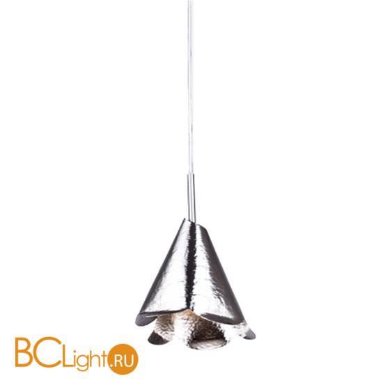 Подвесной светильник DeLight Collection P68039-1H