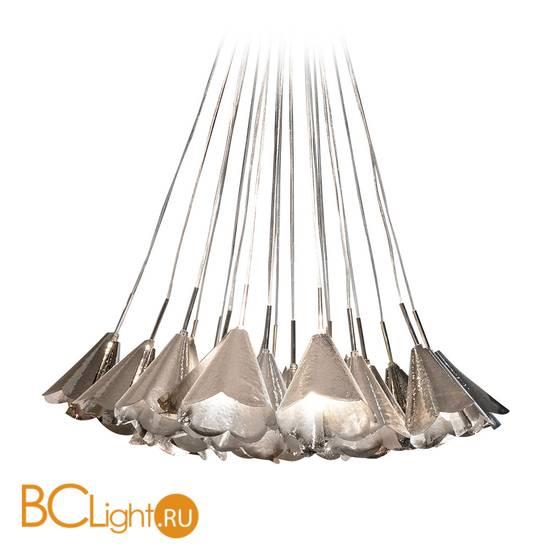 Подвесной светильник DeLight Collection P68039-19