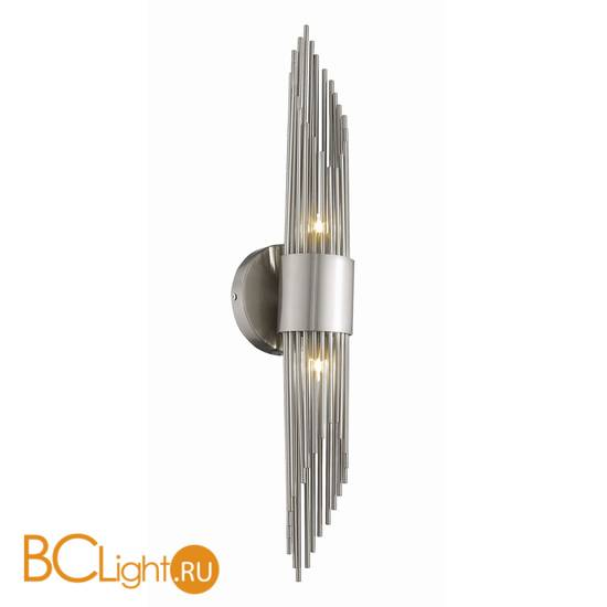 Бра DeLight Collection W68069-2 chrome