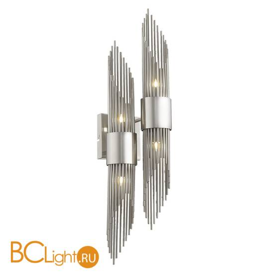 Бра DeLight Collection W68069-4 chrome