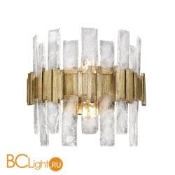 Настенный светильник DeLight Collection W68073-2 gold