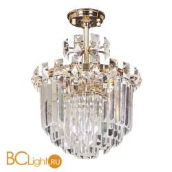 Потолочный светильник DeLight Collection 7210 L3+3