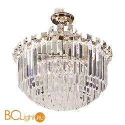 Потолочный светильник DeLight Collection 7210 L6+4