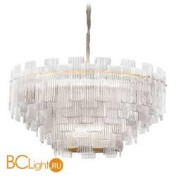 Подвесной светильник DeLight Collection 8113 L9