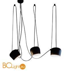 Подвесной светильник DeLight Collection 9069/3 black