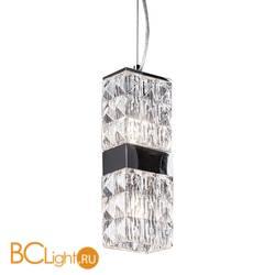 Подвесной светильник DeLight Collection BRCH102D