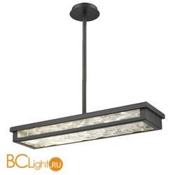 Потолочный светильник DeLight Collection PR98023L-B dark bronze