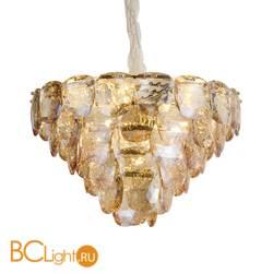 Подвесной светильник DeLight Collection Amazone BRCH9909