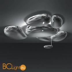 Потолочный светильник DeLight Collection Arte 9016/S