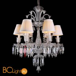 Люстра DeLight Collection Baccarat ZZ86303-6