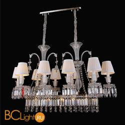 Люстра DeLight Collection Baccarat ZZ86303-10
