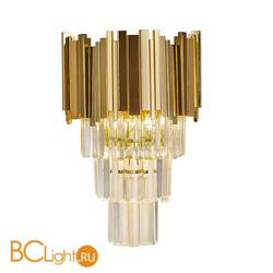 Настенный светильник DeLight Collection Barclay A006 A2