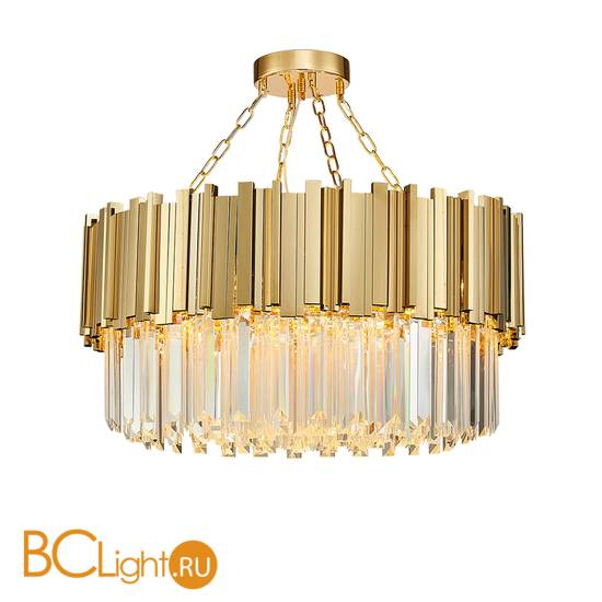 Подвесной светильник DeLight Collection Barclay MD19090002-6A