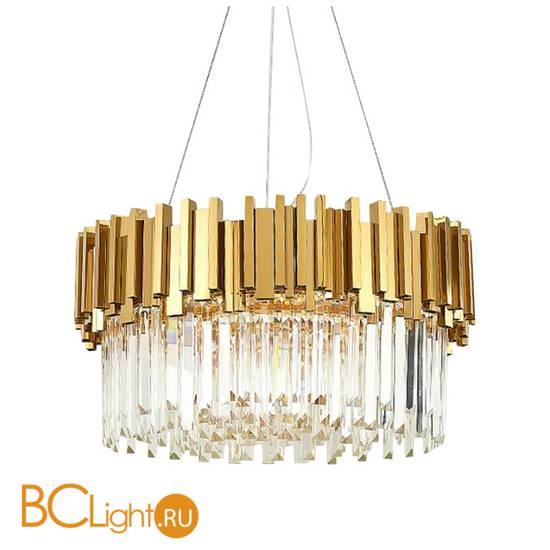 Подвесной светильник DeLight Collection Barclay BRCH9801