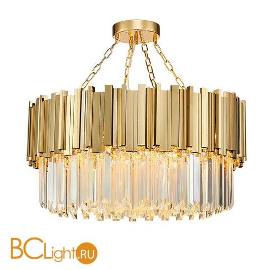 Подвесной светильник DeLight Collection Barclay MD19090002-8A