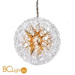 Подвесной светильник DeLight Collection BRCH9012-500