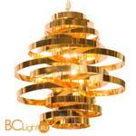 Подвесной светильник DeLight Collection BRCH9061